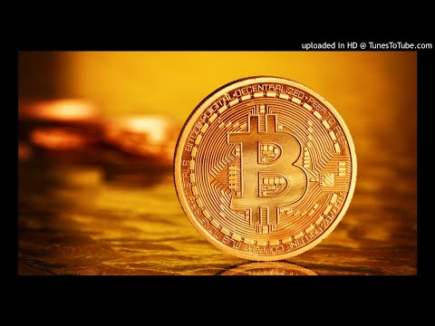 What Is Bitcoin Gold? The Upcoming Hard Fork – 088