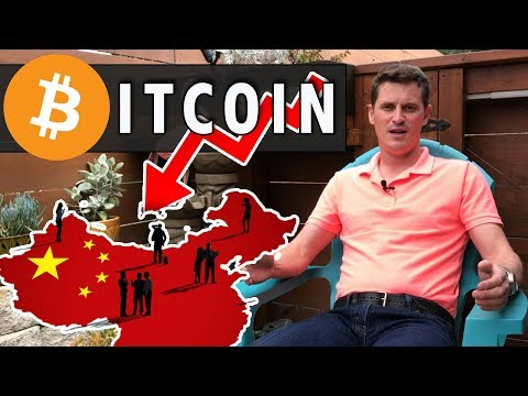 Bitcoin Is About To Crash Again ? 7 Reasons Why The Bubble Just Burst ?