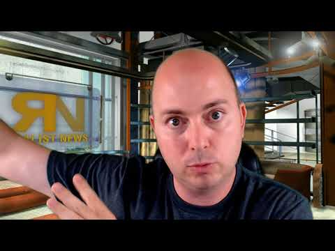 REALIST NEWS – WOW!! LiteCoin Nearing Triple Digits As Predicted by Web Bot!!