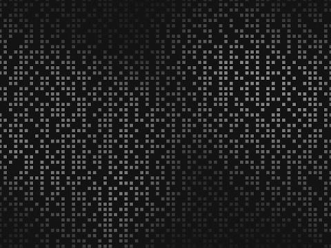 Bitcoin Breaks $5k | Litecoin Rising!