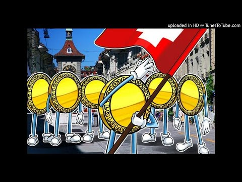 Bitcoin The All Time High King, Bitcoin In Switzerland And Bitcoin Price Survey – 143