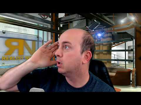 REALIST NEWS – Financial Times: Sell Bitcoin, The Market Is About To Become Civilized – LOL!!!