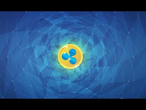 RIPPLE – XRP UP Over 55% + WAVES ROCKET ! & SGMcoin