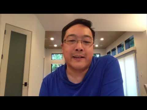 Charlie Lee Litecoin Founder concerns about crypto, hints why he sold