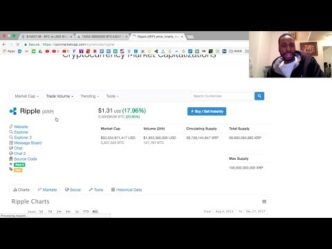 Bitcoin and Cryptocurrency Trading Day 20! How I Made $10,000 in 20 Days with One Investment!