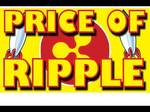 Ripple Coinbase Price? How Much Will It Increase?  Coinbase Xrp Price When Listed