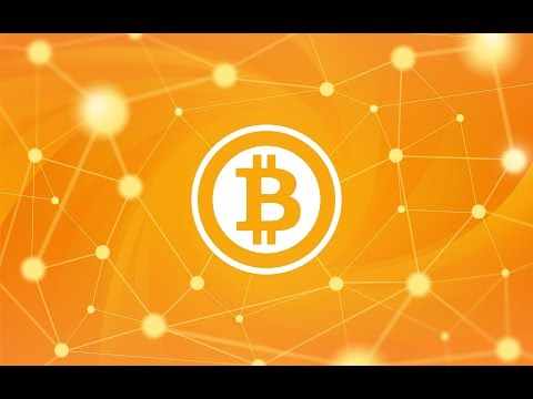 Bitcoin, Ethereum, Investing in Cryptocurrency – Deep Dive with Cedric Dahl