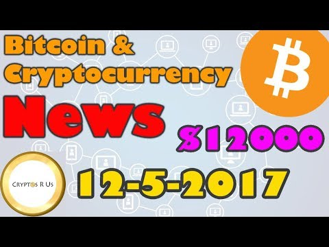 Three Headed Monster – Bitcoin and Cryptocurrency News
