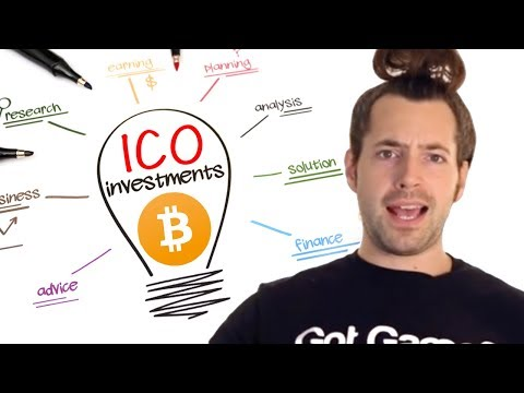 Secure Your Financial Future via Bitcoin and CryptoCurrency in 2018   Infinite Man Business