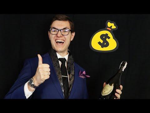 2018's Biggest Cryptocurrency WINNER! (TRAVELBLOCK)