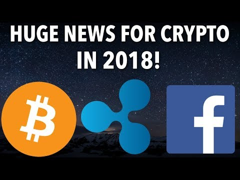 Cryptocurrency News | You WON'T BELIEVE What's Happening