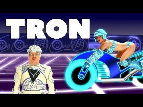 Tron (TRX) Price Prediction – How to Buy Tron on Binance