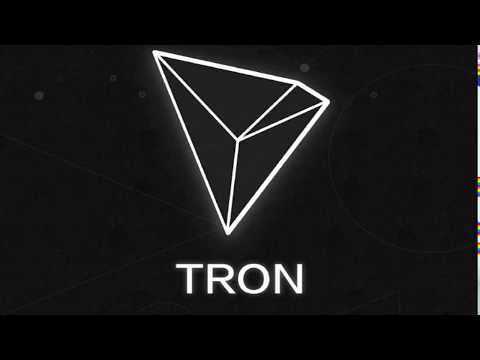 Tron Token (TRX) – Should you invest in Tronix?