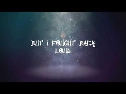 Sia – Bird Set Free (Lyrics)