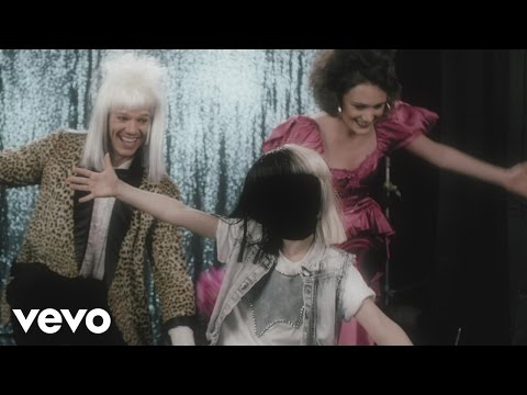 Sia – Move Your Body (Single Mix) [Lyric]