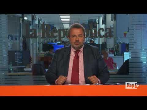 """Il 51% di Stx-Fincantieri all'Italia, Manacorda: """"Salva la faccia, il business meno"""""""