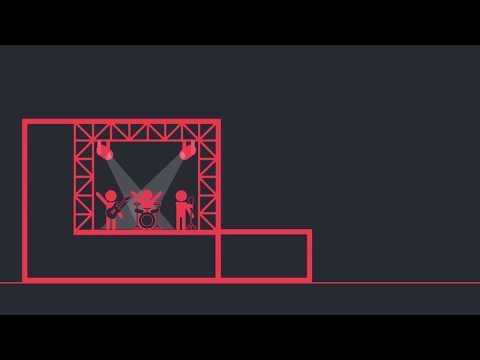 Blocktix.io – Ticketing Platform on the Blockchain – Introduction