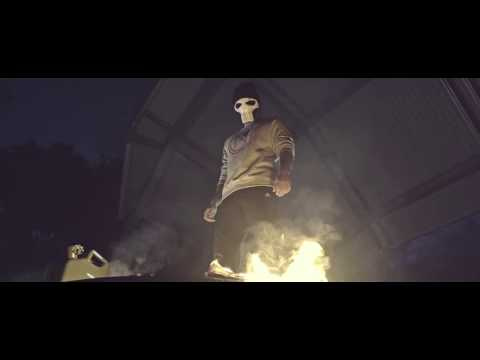 NEO UNLEASHED feat. PUNCH AROGUNZ – ESKALATION (prod. by Vendetta Beats)►Official Music Video◄