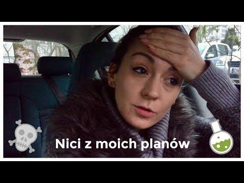 Zostaliśmy w Polsce. Nici z moich planów || ADA GADA