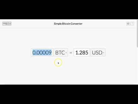 Naga Coin NGC listed on HitBit Exchange. How to Receive NGC?
