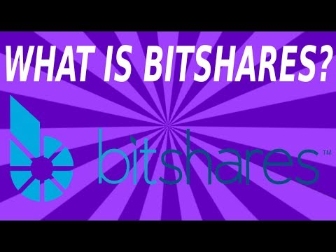 Bitshares – What is Bitshares? Should You Invest?
