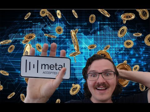 Top 10 Coins To Watch NEM, Stratis, Komodo, Nexus, Metal, Neblio, SONM, NAV, OMG, PIVX