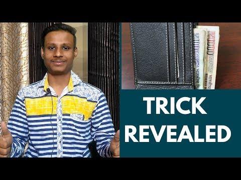 Earn 20,000 Rs Everyday Free From Steemit – Trick Revealed