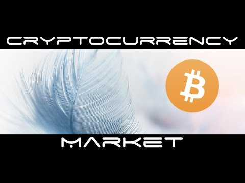 Cryptocurrency Market – Hot Coins On Dip & New Coins