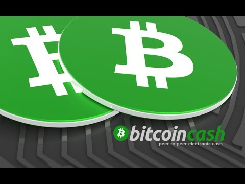 Bitcoin Cash (BCH) – What You Need To Know