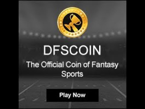 J-Sizzle NFL Fantasy Wise-  Brought to You by Draftdaily.com Daily Fantasy Sports