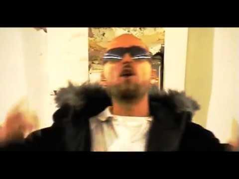 ZPU – Noches en BCN (con Nach) (Video Oficial)