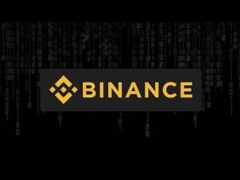 Undervalued Cryptocurrencies: Binance Coin (BNB)