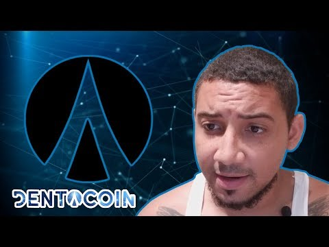 What is Dentacoin (DCN)? Should You Invest? [Review] – Aaron St. Hilaire