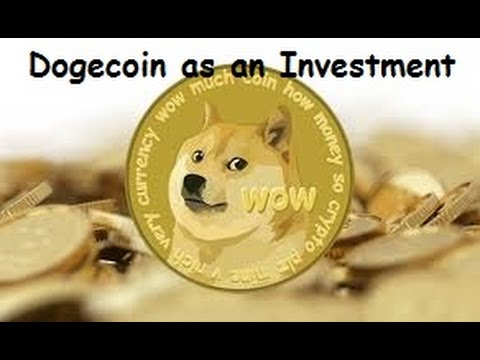Dogecoin vs. Litecoin, and why Dogecoin is a potent Cryptocurrency