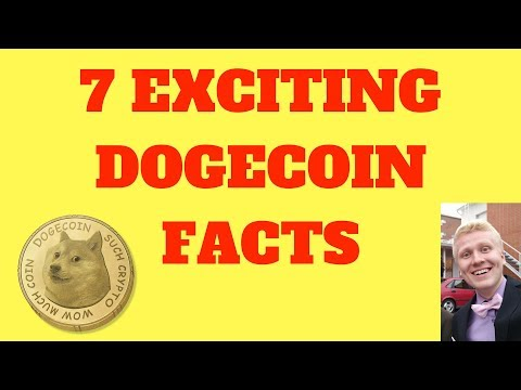 Is Dogecoin Dead Or a Good Investment? You Must Hear These 7 Interesting Facts!
