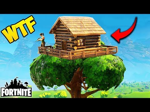 Fortnite Funny Fails and WTF Moments! #70 (Daily Fortnite Best Moments)