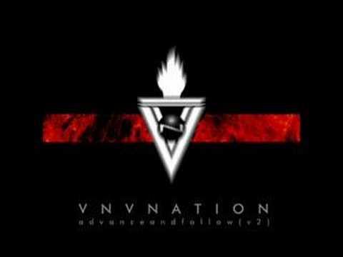 VNV Nation – Requiem QCN