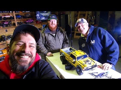 """CHEAP RC's"" & Overpriced – When Are they Good? Reboot Shop Talk – PT 2 – Everett, Luke & Aaron"