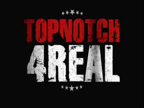 Topnotch4Real – Touch It, Rub It