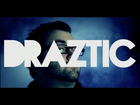 "Draztic Music: ""Rub It Remix"" Official Music Video"