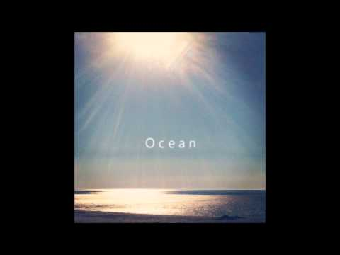 L.D.C.N – Ocean
