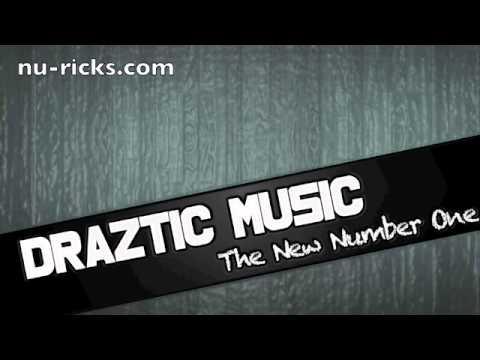 Draztic Music: Rub It Remix Ft. Fabious