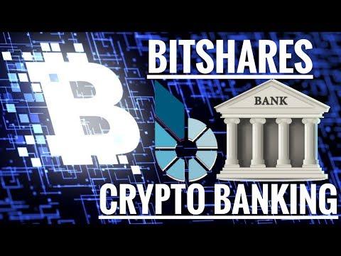 Bitshares Crypto Banking + Korea Exchange FUD explained.