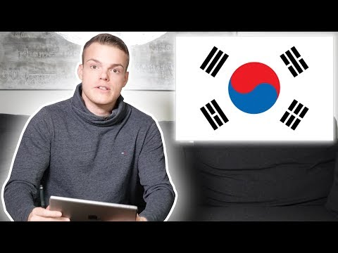 South Korea plans to ban cryptocurrency trading – FUD?