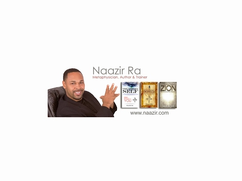 The Rise of Cryptocurrency & The 4D Dimensional Shift  –  NAAZIR RA