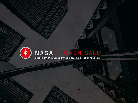 Q&A Session on NGC Listings & NAGA Debit Card