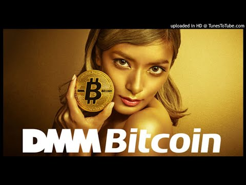 DMM Bitcoin Launches, Binance Breaks A Record And Ukraine Crypto Watch Dogs – 210