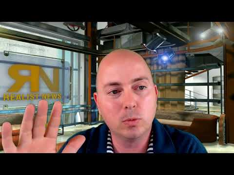 REALIST NEWS – Another Veritaseum Like Performer According to Web Bot: OMG Coin (OmiseGO)