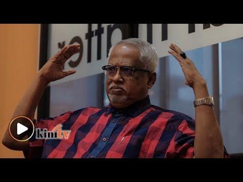 'Mahathir ada daya tarikan untuk Umno hilang sokongan'
