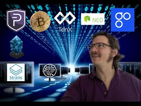 Top Coin News OMG, LISK, NEO, TENX, NEM, STRAT, PIVX, IOTA, QTUM